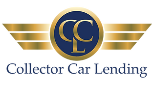 CCL_Reg.png