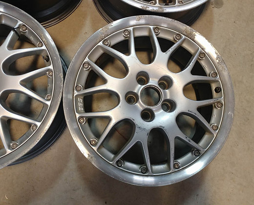 Jdm importer united states the import guys oem vw 16 bbs oem vw 16 bbs wheels sciox Gallery