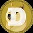 Dogecoin_Logo.png