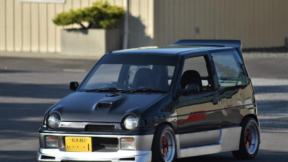 1994 Suzuki Alto Works RSR
