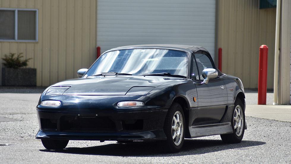 1994 Mazda Roadster