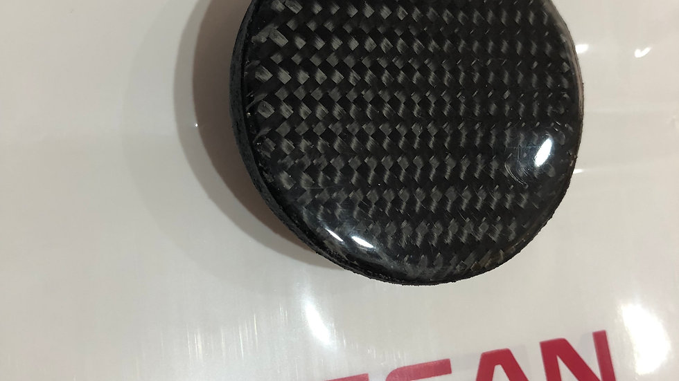Nissan KA/SR/RB carbon oil cap