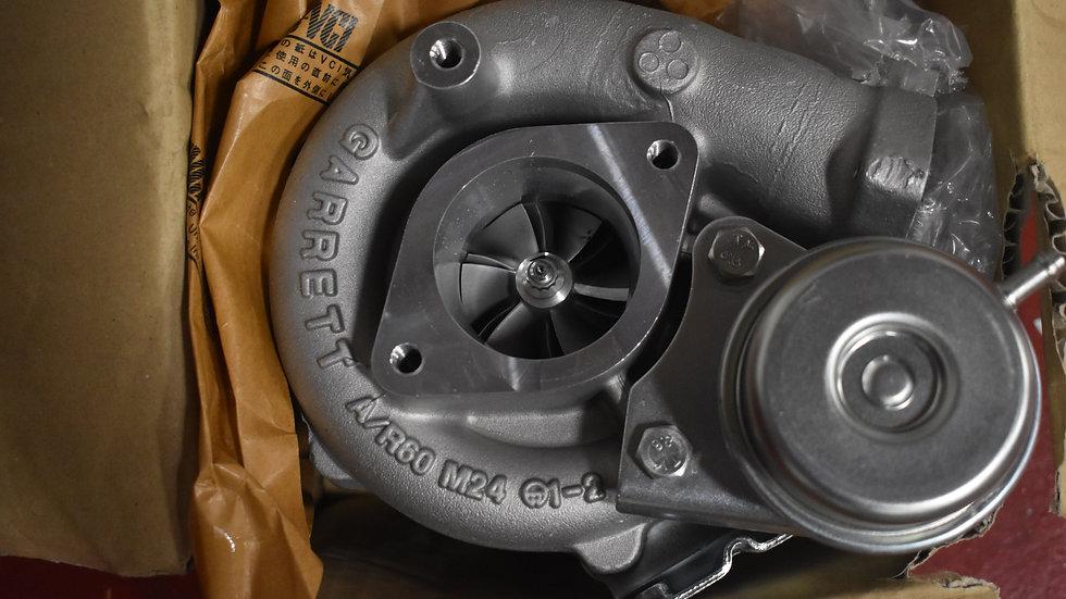 New OEM S15 Ball Bearing Turbo SR2014411-91F00