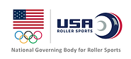 Team USA USA Roller Sports combo 3.png