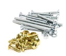 Roll-line parts
