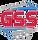 GSS Logo NB_edited_edited.png