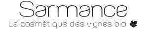 logo-sarmance-2.jpg