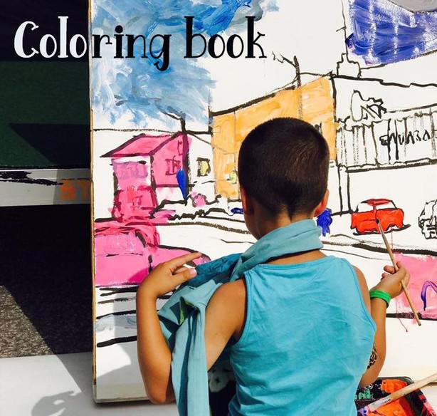 coloring book (1).jpg