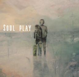 Soul play.jpg