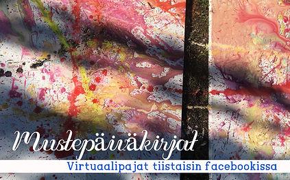 Mustepäiväkirjat_virtuaalipajat.jpg