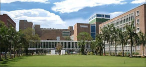 aiims-696x522_edited.jpg