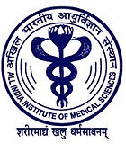 AIIMS Logo.jpg