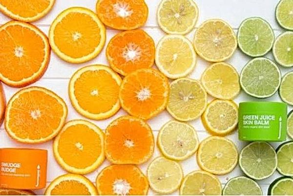 BIanca-Jade-Brow-Art-All-Juice-home.JPG