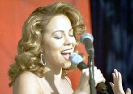 Headlines » Mariah Carey Joins Star-Studded EMPIRE Season 2 Cast Mariah Carey Joins Star-Studded EMPIRE Season 2 Cast