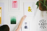 The Threadless Blog: Content & Influencer Management