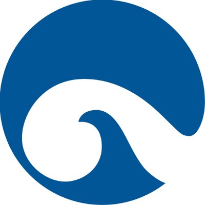 Shedd Aquarium: Content & Social Media Strategist