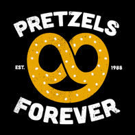 Threadless x Auntie Anne's - Blog, Social, Email Content