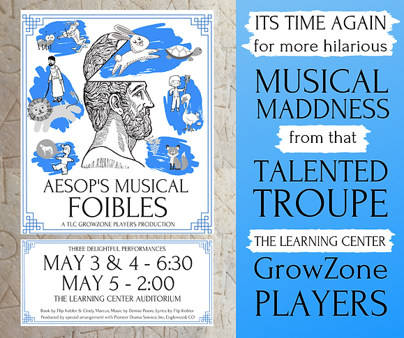 Spring Musical 2019 FB .png