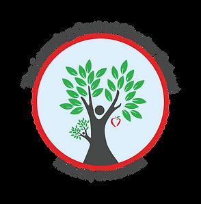 TLC logo 1-14.png