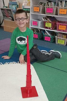 Montessori Preschool.jpg