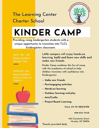 Kinder Camp Flyer FINAL VERSION.jpg