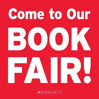 social_media_book_fair_red_sign.jpg