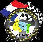 Copie de Logo_Ligue_Grand_Est_(détouré_s