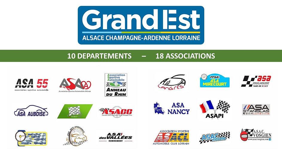 logos group ligue.jpg