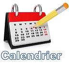 image calendrier vers 2.jpg