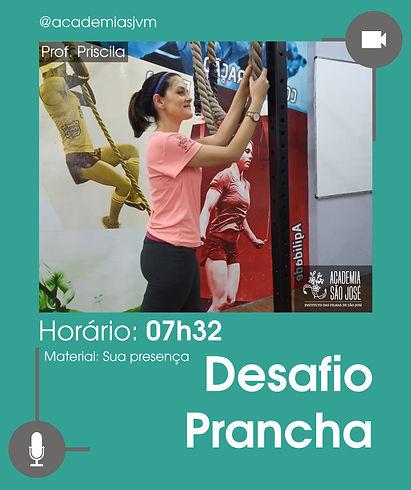 20_05 Desafio Prancha.jpg