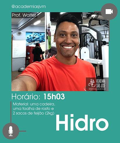 20_05 Hidro.jpg
