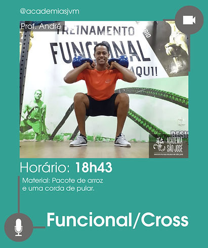 19_05 Funcional_Cross.jpg