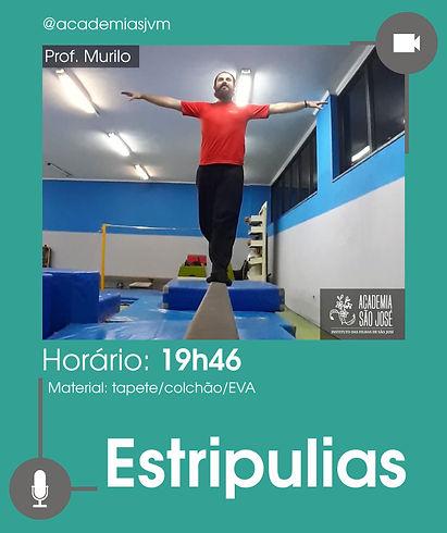 21_05 Estripulias.jpg