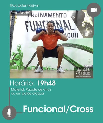20_05 Funcional_Cross.jpg