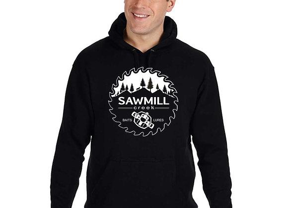 Sawmill Creek Sweatshirt S to 3XL