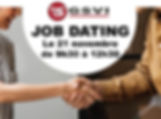 job dating.jpg