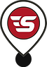 GSVI Annecy