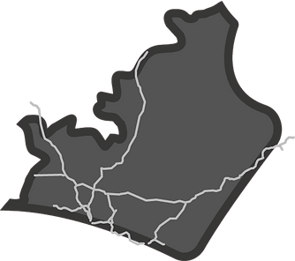 région_paca.png