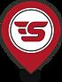 GSVI Lyon