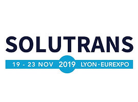 bloc-logo-Solutrans-2019_FR_FC_microdata