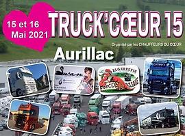 truck coeur.png
