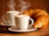 1601413-les-petits-dejeuners-autour-du-m
