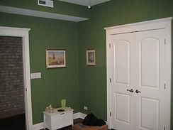 painting contractor dubuque, galena interior painting, Dubuque Painting Service, painting contractor