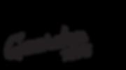 gaarden-logo-svart-ORG.png