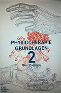 Physiotherapie%2520Grundlagen%2520Best%2