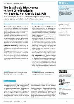 Avoidance of Chronification NLBP.jpg