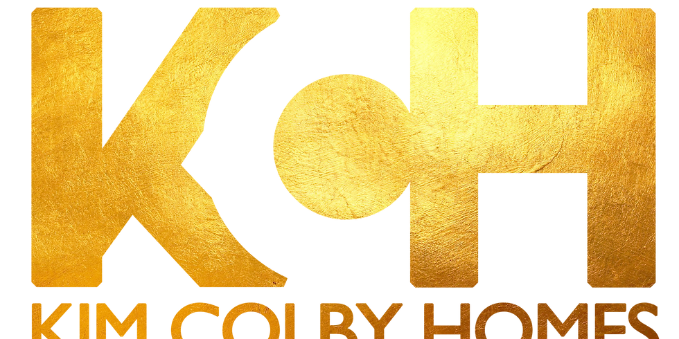 Kim Colby Homes 3rd Annual Client Appreciation Event