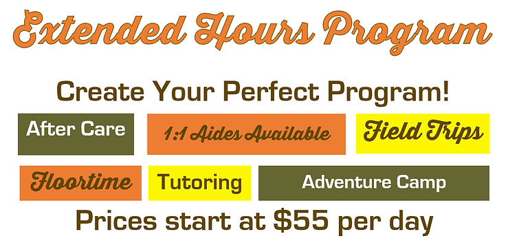 extended hours banner.png