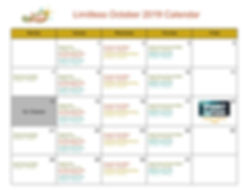 Monthly Limitless Calendars.jpg