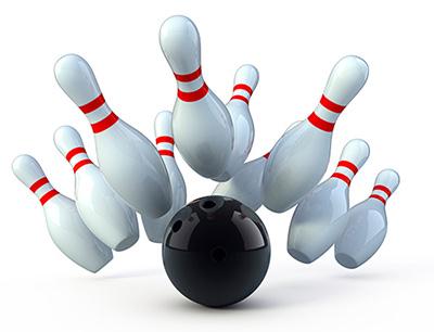 open-bowling-strike